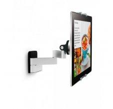 "Vogel's RingO Flex Pack pro tablety 7-12"" TMS 1030"