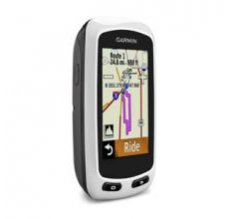 Garmin Edge Touring PRO Plus