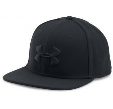 Under Armour Men's Elevate Update černá