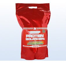 Beef Protein Isolate 95 %