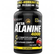 Beta Alanine 4000