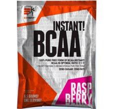 BCAA Instant - vzorek (6,5 g)