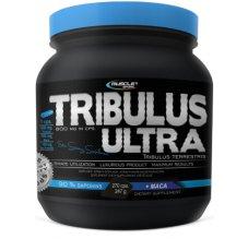 TRIBULUS Ultra 270