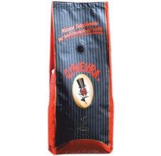 Ginevra Miscela Selezionata zrnková káva 1 kg
