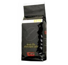 Vettori Effe zrnková káva 1 kg
