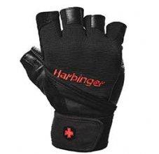 Harbinger 1140 PRO