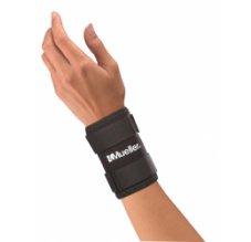 Mueller Wrist Sleeve 400, zápěstní návlek