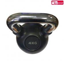 Kettlebell Arsenal 4 kg