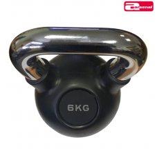 Kettlebell Arsenal 6 kg