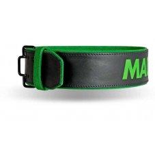 MadMax MFB302