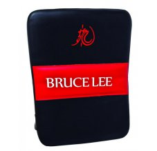 Bruce Lee Dragon Deluxe Target Kick Shield