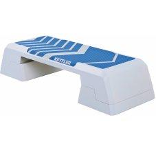 Kettler AEROBIC STEP BASIC