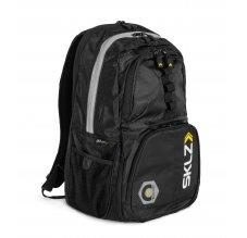 SKLZ C6 Back Pack, batoh