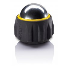 SKLZ Cold Roller Ball, chladivá masážní koule