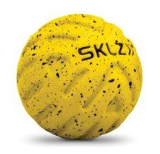 SKLZ Foot Massage Ball, masážní míček na chodidlo