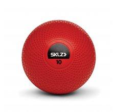 SKLZ Med Ball, medicinbal
