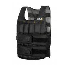 SKLZ Weighted Vest Pro, profesionální zátěžová vesta