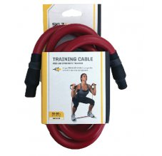 SKLZ Training Cable, odporová guma