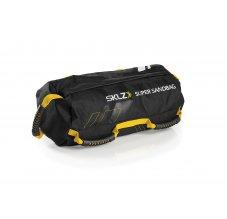 SKLZ Super Sandbag, vak na posilování