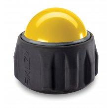 SKLZ Roller Ball, masážní koule