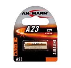 Ansmann A23 12V alkalická