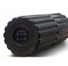 Tratac Active Roll, masážní válec