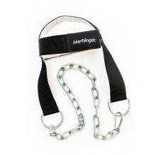 Harbinger Nylon Head Harness, Posilovač krku