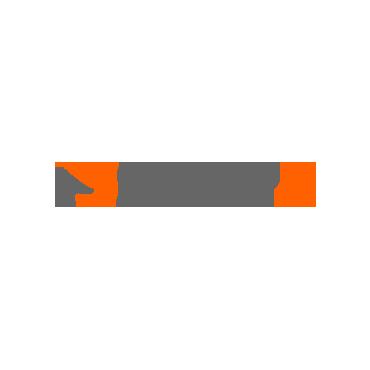 Funkční zóna - Harbinger Big Grip® Padded Lifting Straps, Fitness trhačky, černé